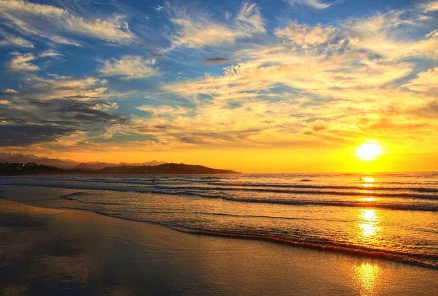 puesta-sol-gerra-cantabria
